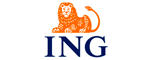 Logotipo ING DIRECT