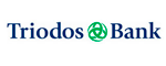 Logotipo Triodos Bank